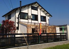 内島住宅株式会社