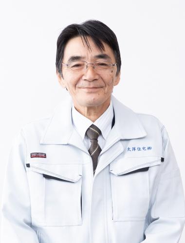 伊藤 裕彦