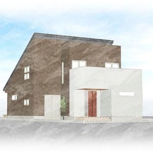 三位一体の「備える家」経堂モデル 5月26日グランドオープン