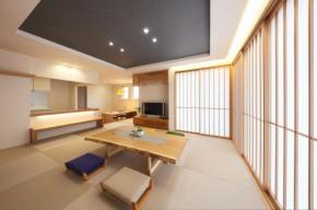 チューモクの家|富山県の木造住宅 チューモク株式会社
