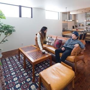 一棟一棟に夢を。お客様の理想に応える自由設計の家