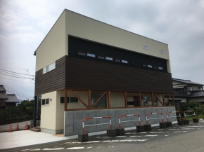 Style・S沢田工務店|Style・S 一級建築士事務所