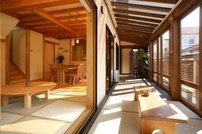 株式会社トミソー|夢ハウス|店舗併用住宅
