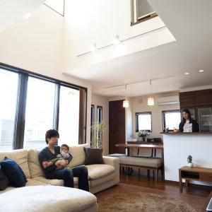 自由な設計と理想的な価格を実現するちょうどいい家の形
