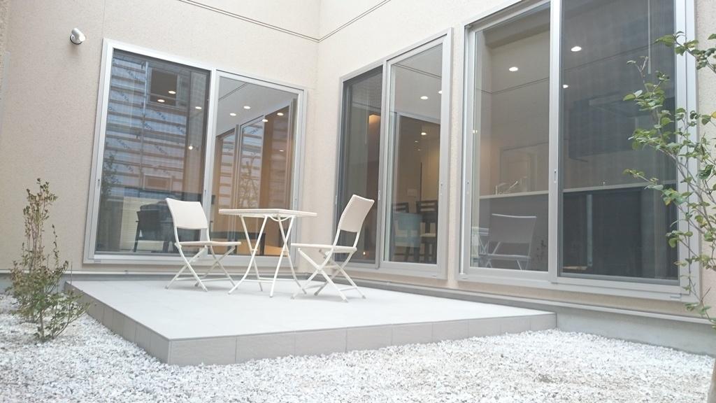 株式会社土屋ホーム 富山支店|外断熱の家とエコ&耐震