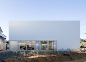 アーキラボmou建築設計|富山県 富山市|住宅、店舗、ギャラリーなど 建物の設計