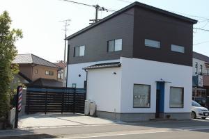 株式会社 雅家建築の施工事例