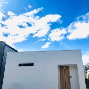 分譲住宅『平屋の家』本郷町 貴重な平屋住宅をご覧ください。