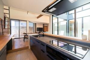 株式会社 結-YUI- 人の思いをデザインする、富山の注文住宅