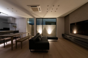 株式会社 結-YUI-|人の思いをデザインする、富山の注文住宅
