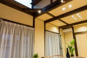 株式会社トミソー|夢ハウス|IROHA.IE|店舗併用住宅