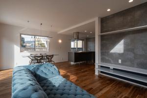 R+house TAKAOKA(アールプラスハウス タカオカ)|塩谷建設株式会社