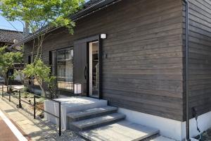 casa TONAMI(カーサ トナミ)