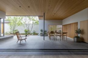 アルスホーム株式会社 | 富山の注文住宅