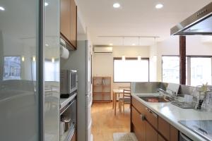 タカノホーム株式会社 自然素材の家