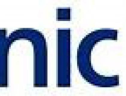 パナソニック ホームズ株式会社 中部第一支社 北陸支店 富山営業所