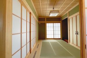atelier MiKi   アトリエミキ建築設計事務所