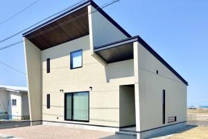 谷内建築株式会社