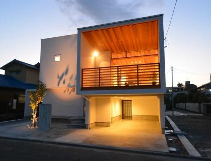 慧工芸舎一級建築士事務所|Keikogeisya Architects
