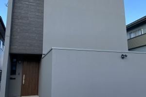"""野島建設株式会社 温かい人が集まる暖かい家 NOJIMAの""""ゼロ・ハウス"""""""