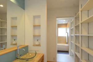SHOEIの家 正栄産業株式会社|富山のデザイン注文住宅
