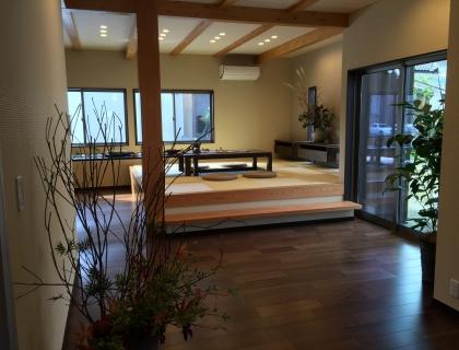 株式会社大宝|富山県富山市の注文住宅