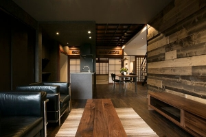 米田木材株式会社|富山県 射水市|ハウスメーカー リフォーム 注文住宅 木造住宅