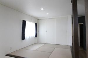 デキノヤホーム|富山県 |木の家づくり