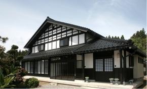 株式会社伸栄製作所|富山県 高岡市|古民家再生 リフォーム