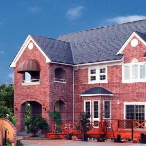 カナダ輸入住宅セルコホームは真のバリアフリー住宅。「真の住宅価格は」毎月の出費できまります。